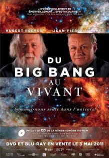 affiche_big_bang