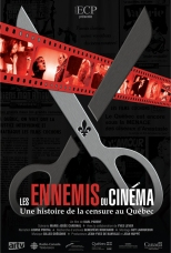 affiche_ennemis_cinema