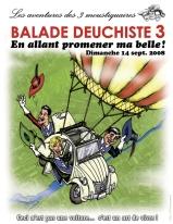 balade_2cv_3