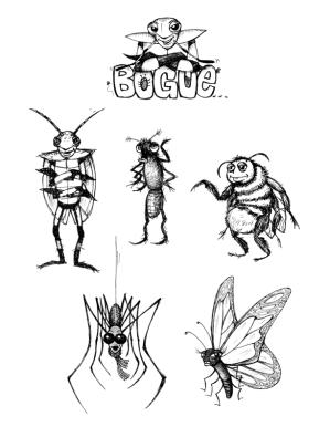 bogue_A
