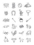icones_animal