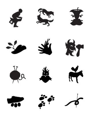 icones_expressions_idiomatiques