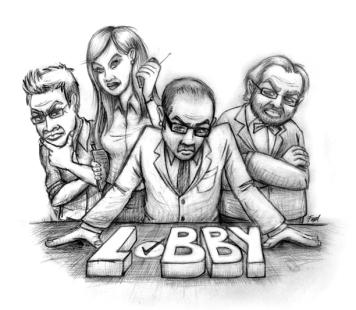 lobby_A