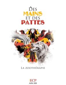 mains_et_pattes