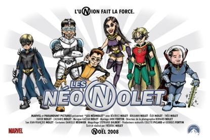 neo_nolet