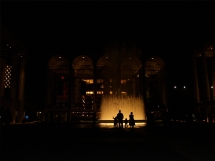 nyc_opera