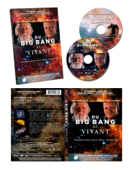 dvd_bigbang_box