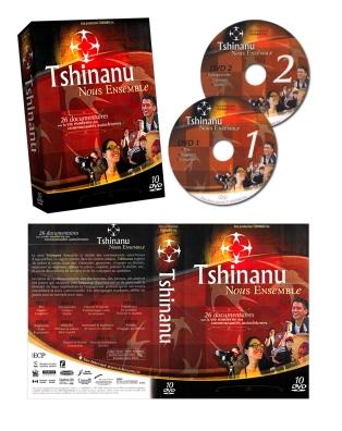 dvd_tshinanu_box