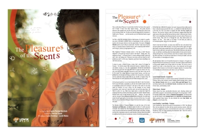 fiche_pleasures_scents