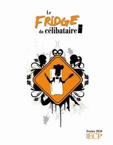 fridge_celibataire