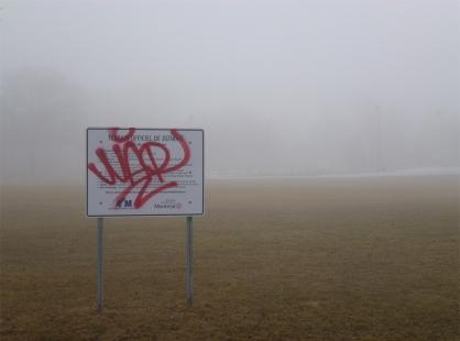 parc_brouillard