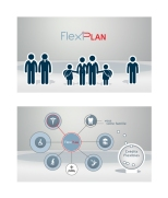 BN_flexiplan