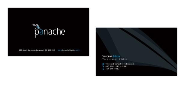 carte_affaires_panache