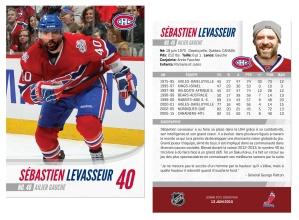 carte_hockey_sebatien_levasseur