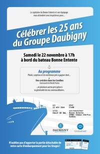 affiche_party_daubigny