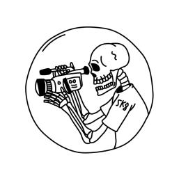 logo_squelette_sk8